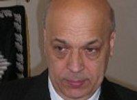 Москаль просит ООН поскорее открыть свой офис в Северодонецке