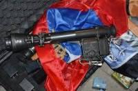 Задержан диверсант, который планировал теракты в Одессе /СБУ/