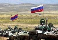 Россия отводит свои войска от линии соприкосновения с украинской армией, но боевики остаются на своих позициях /Тымчук/