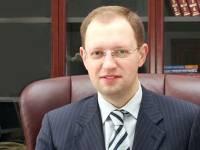 Я призываю политические силы в Киеве проводить реформы, а не говорить о них /Яценюк/