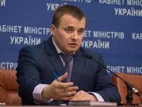Владимир Демчишин: Россия пока блокирует поставки угля в Украину