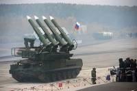 Украинец пытался вывезти из России электронные блоки к С-300 и «Бук-М1». Под видом кондиционеров