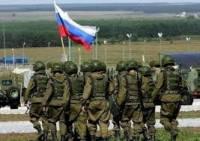 За перегон российских военных грузовиков в Луганске платят по 400 баксов. И это только сержантам и прапорщикам