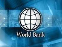 Всемирный банк выделил Украине еще 378 млн гривен