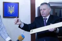 Министр внутренних дел обнаружил в своем кабинете прослушку