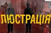 Так и не пробившись в горсовет, митингующие в Харькове отыгрались на местном депутате-регионале