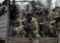 Наемников для Донбасса готовит украинский генерал, причастный к расстрелу Майдана /Тымчук/
