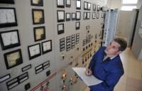 Из-за начавшихся аварий, в Крыму опять вводят веерное отключение электроэнергии