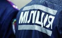 Подозреваемый в серии взрывов в Одессе найден мертвым