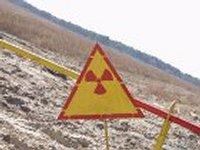 Выбор Украины: не война, так Чернобыль?