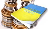 Рада утвердила «налоговый компромисс»