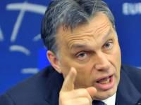 Повторит ли Виктор Орбан судьбу украинского тёзки?