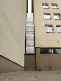 Если вам не нравятся ваши жилищные условия, взгляните на этот чудо-дом в Польше