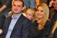 Ходят слухи, что уже завтра Тимошенко снова станет тещей