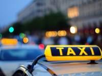 Киевлянам стоит готовиться к подорожанию проезда в такси. И не только на Новый год