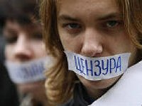 В уходящем году права журналистов в Украине нарушались 977 раз