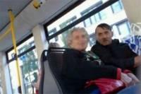 В Косово обнаружена живая реинкарнация Гитлера