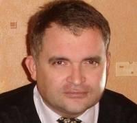 Геннадий Тарадин: Введение частной страховой медицины при упразднении бесплатного медобслуживания приведет к шквалу трагедий