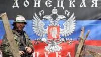 Янукович прибыл в Донецк  /СМИ/