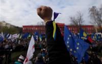 Маленькі українці-2015. Чего от них ждать