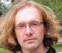Виталий Климчук: Можно сидеть перед телевизором и злиться, а можно пойти и что-то сделать