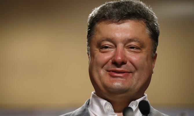 Каждый день Киев патрулируют три хорошо оснащенные бронегруппы для задержания вооруженных преступников, - МВД - Цензор.НЕТ 3289