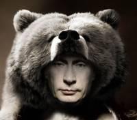 Год Русской Правды
