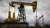 Исламисты устроили Путину новогодний подарок: стимулировали рост цен на нефть
