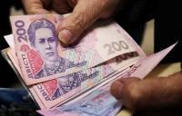 В ЛНР заявили, что пока все расчеты ведутся в гривне, и пока это «экономически целесообразно»