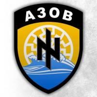 Полк «Азов» докладывает о шести погибших военных в ходе атаки боевиков. Еще трое ранены