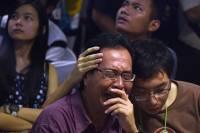 Спасатели нашли тела шестерых человек с пропавшего самолета AirAsia