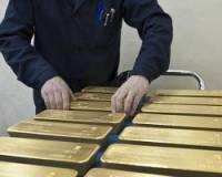 В Нацбанке все еще рассчитывают на увеличение золотовалютных резервов Украины