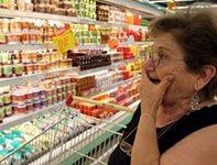 Россияне наконец-то начали понимать, что кризис неизбежен