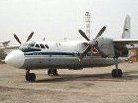 Пятеро украинцев погибли в авиакатастрофе в Республике Конго