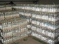 С сегодняшнего дня в Украине подорожала водка. И не только