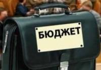 В принятом госбюджете на 2015 год предельный дефицит составляет 63,67 млрд грн