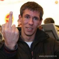 Панин: Я уважаю украинцев, но это были не украинцы, это были фашисты
