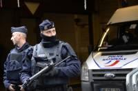 Подозреваемые в нападении на Charlie Hebdo хотят умереть как мученики