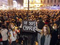 К чему может привести теория о Путине и теракте в Париже