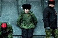 Боевики предложили «казакам» пополнить ряды «народной милиции ЛНР»