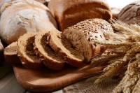 Хлебные игры. По каким правилам живет хлебопекарная отрасль Украины?