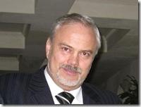Адвокат Игорь Годецкий: Если человек заявит военкому, что не поддерживает АТО, теоретически его не должны призвать
