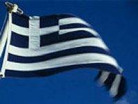 В Греции уже создали коалицию. Вот только списать долги, кажется, не удастся