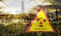 Чернобыль – 2 подкрался незаметно. Сколько Украине осталось до ядерной катастрофы?