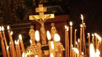 РПЦ поддержала резолюции ПАСЕ о дискриминации христиан в Европе