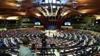 Комитет ПАСЕ поддержал поправку, лишающую Россию права голоса
