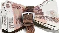 Бюджет России-2015 приближает социальный и олигархический взрыв