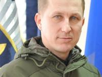 Люди не хотят выезжать из Дебальцево, потому что боятся быть расстрелянными боевиками по дороге в Артемовск