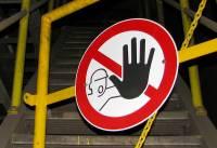 Смертельный труд: кто ответит за трагедии на стройплощадке