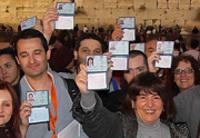 После недавних терактов, из Франции в Израиль планируют сбежать порядка 120 тысяч евреев